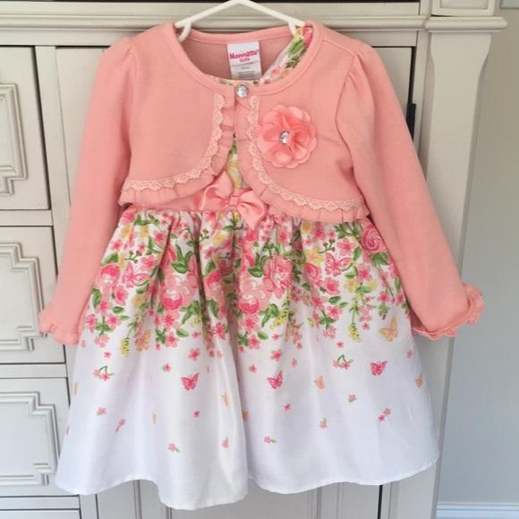 6c14e769d3e7 Dresses